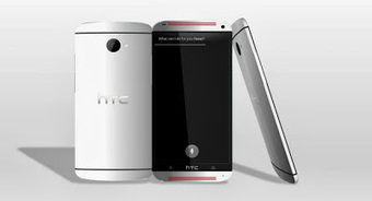 HTC M8: HTC One successor coming in February 2014 | Android Smartphone News | Scoop.it