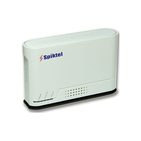 Best seller of 3G Femtocell-Spiktel indi | Spiktel-Best Technology for Telecom and Network Solutions | Scoop.it