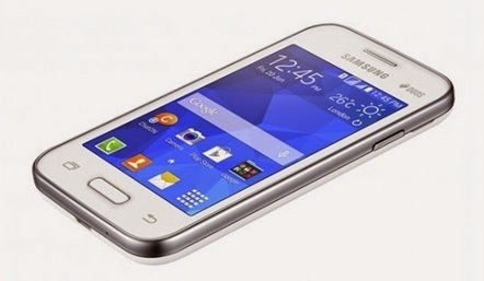 Harga dan Spesifikasi Samsung Galaxy Core 2, Andorid Dual Sim Berkualitas | Technogrezz | warung info | Scoop.it