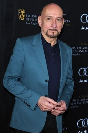 Shakespeare must be acted in schools, says Sir Ben Kingsley   Performance and Acting   Scoop.it