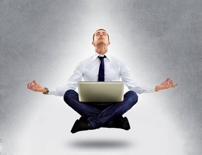 L'effort client, un élément déterminant dans la satisfaction | ALTHESIA Conseil | Scoop.it