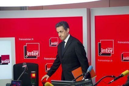 C'est classe !: 26 heures pour les profs: l'embrouille de Sarkozy | L'enseignement dans tous ses états. | Scoop.it
