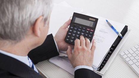 L'audit et le conseil recrutent des talents confirmés | Consulting | Scoop.it