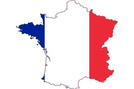 The French want to BAN .doc and .xls files from Le Gouvernement - The Register   TDF & LibreOffice   Scoop.it