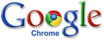 Aplicaciones y extensiones de Chrome para uso docente | Entornos Personales de Aprendizaje (PLE) | Scoop.it