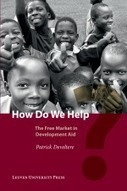 How Do We Help? | International aid trends from a Belgian perspective | Scoop.it
