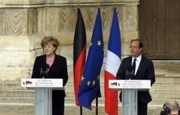 """François Hollande veut créer un """"Airbus"""" de l'énergie   L'ENERGEEK : l'énergie facile en quelques clics !   Energy Market - Technology - Management   Scoop.it"""