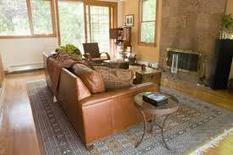 johnhhamilton Proceed the life span and elegance of carpet cleaning   carpet cleaning seattle   Scoop.it