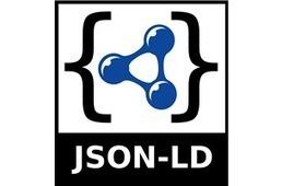 JSON-LD is an official Web Standard - Semanticweb.com   Hyperdata   Scoop.it