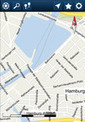 skobbler - Home - smart apps and technology based on OpenStreetMap - OSM | TIG | Scoop.it