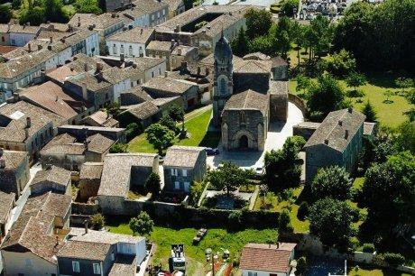 Un dossier qui avance, lentement mais sûrement | Agriculture en Gironde | Scoop.it