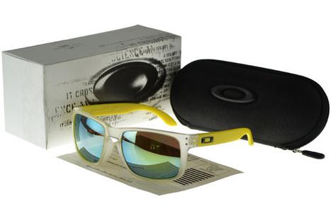Oakley Vuarnet Sunglasses | Oakley Sunglasses for Men and Women | Scoop.it