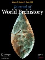 Mortuary Variability and Status Differentiation in the Late Jomon of Hokkaido Based on the Analysis of Shuteibo (Communal Cemeteries) Takashi Sakaguchi | World Neolithic | Scoop.it