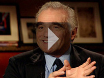 Martin Scorsese: Teaching Visual Literacy | Innovation and Creative Thinking (through art) | Scoop.it