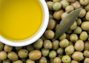 Top 5 #Diabetes Super Foods #OliveOil | Olive Oil & Beauty & Health | Scoop.it