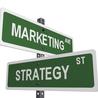 Stratégies marketing