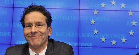 Media Misinformation On Greece Misleads European Leaders | My View of Greece - Ελλάδα | Scoop.it