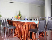 Our Tariff | MINT FLOWER Hotels in wayanad, Cheap hotels in Wayanad, Budget hotels in Wayanad, kerala | ORCHID Resorts in wayanad, hotels, homestays and accommodations kerala | Scoop.it