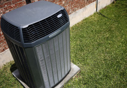 Springtime Spruce Up: Home Prep Tips | HVAC Services in Charlotte, NC | Scoop.it