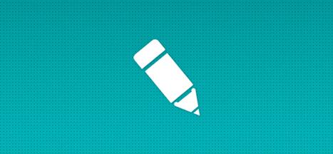 Infographie : 9 idées pour créer une «landing page» parfaite  ! | Institut de l'Inbound Marketing | Scoop.it