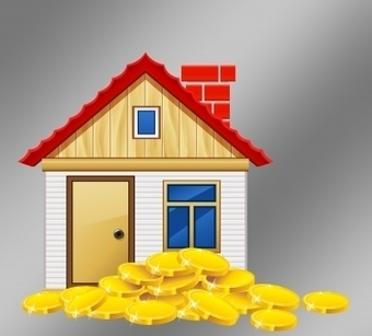 Mortgage Investment reviews | Mortgage Investment reviews | Scoop.it
