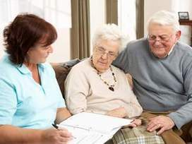How to manage the care of your aging loved one | Aging | Scoop.it
