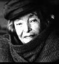 Marguerite Duras - Explorer l'incertitude | Nouveau Roman Français | Scoop.it