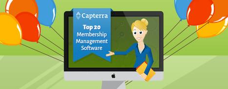 Regpack #11 Top Membership Management Software - Regpack BlogRegpack Blog | Software Trends | Scoop.it