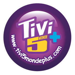 TV5MONDE : Enseigner le français langue précoce avec TiVi5monde+ | FLE pour les petits | Scoop.it
