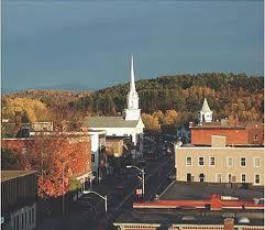 America's Best Small Town to Live In Is... | Real Estate Plus+ Daily News | Scoop.it