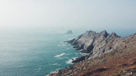 La Bretagne, ça vous gagne : une journée dans le Finistère ! | Blog Bretagne | Scoop.it