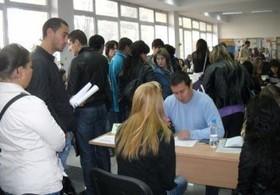 Неподходящи снимки в CV-то провалят младежите при търсене ...   Търсене на работа   Scoop.it