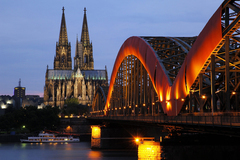 Worth a Visit - Germany's Top Tourist Attractions | Angelika's German Magazine | Scoop.it