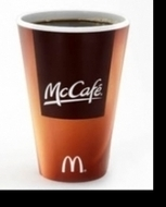McDonald's to phase out plastic foam cups - Nation's Restaurant News | Healthy Recipes and Tips for Healthy Living | Scoop.it
