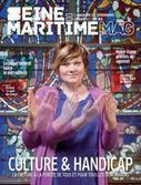 Magazine du Département de Seine-Maritime Janvier 2013 N°83 | Rouen | Scoop.it