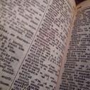 Las 15 palabras más difíciles de traducir... y contando | Pangeanic-español | Scoop.it