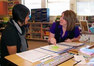 PD followed by Teacher Coaching Boosts Achievement | Leading Schools | Scoop.it