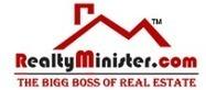 Thriving Scenario of Builders in Pun | Real Estate Property | Scoop.it