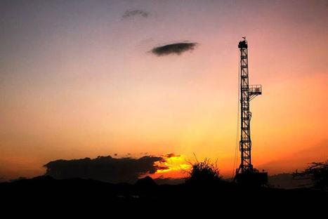 8 clés pour comprendre la ruée pétrolière et gazière en Afrique de l'Est - Le Monde | Intelligence économique, collective et compétitive, ici et ailleurs | Scoop.it