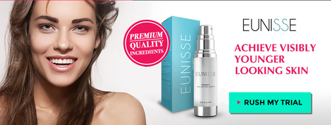 Eunisse Vitamin C Age Defying Serum Review - A Scam Or Legit? Read Facts Here - Skin Care Beauty Shop | Easy Slim Tea Lose Weight | Scoop.it