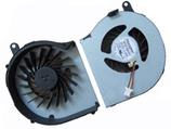 HP Pavilion G72 Series Laptop CPU Fan DFS53II05MC0T KSB06105HA | How to Replace Your Laptop fans | Scoop.it