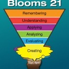 Flip This: Bloom's Taxonomy Should Start with Creating | education & libraries | Scoop.it