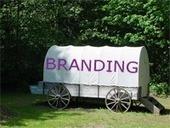 The Nonprofit Branding Bandwagon - @BonnieMcEwan | Nonprofit Organizations | Scoop.it
