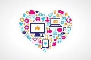 Pinterest: il social media del marketing emozionale | Alessandro Calogero | Scoop.it