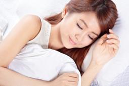 Tư thế ngủ nào tốt cho sức khỏe | cachlamsuachua | Scoop.it