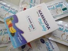 Kamagra Kaufen,generic cialis,Viagra generika online kaufen, erfahrungen viagra generika | viagra kaufen | Scoop.it