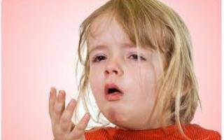 Bogged down by whooping cough? Get your baby vaccinated now!   sexual health news   Scoop.it