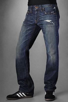 discount True Religion Jeans Men's Bobby Rancher Cheap outlet sale | True Religion Online Outlet | Scoop.it