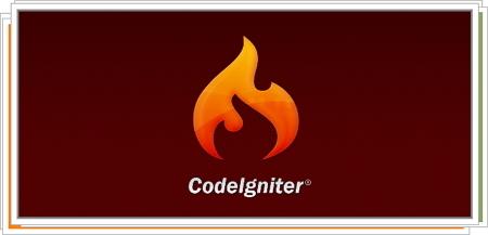 CodeIgniter : HowTo le javascript pour confirmer avant suppression de champ : fourre-tout.com | CodeIgniter PHP | Scoop.it