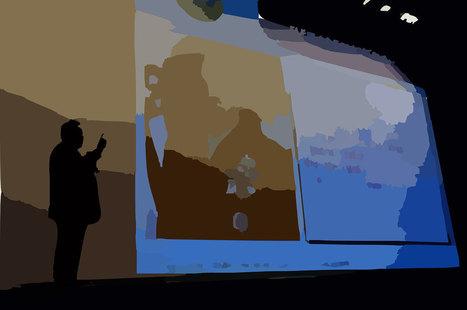 5 páginas web con plantillas PowerPoint gratuitas para crear presentaciones - Educación 3.0 | new technologies | Scoop.it